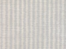 ROMO - KATAI SWEDISH GREY W419/04