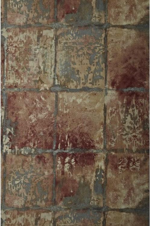 PRESTIGIOUS - CERAMICA 1646/426 INCA