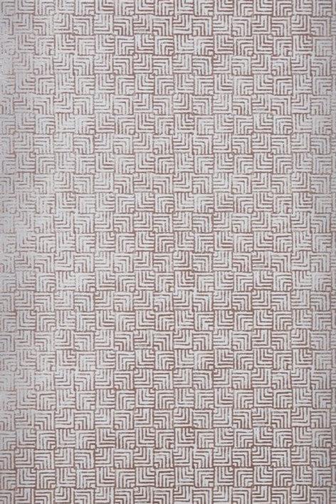 PRESTIGIOUS - SERENE 1666/126 COPPER