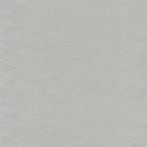CASADECO - EFFET LOSANGE - EDN80630122 BLANC