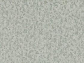 ROMO - KOUTU EAU DE NIL W431/04