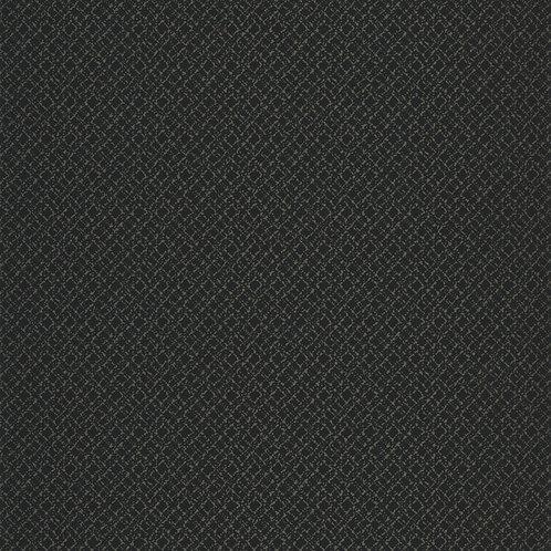 CASADECO - PAOLO - EDN80629909 NOIR