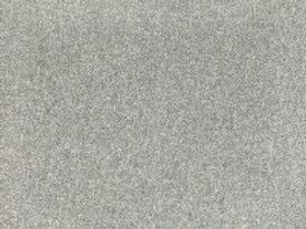 ROMO - LYRA FRENCH GREY W423/08