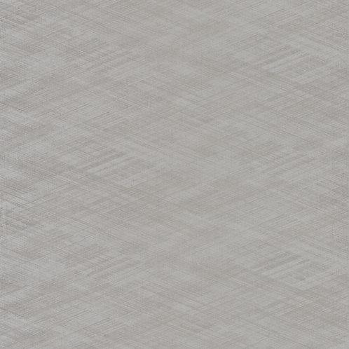 CASADECO - EFFET LOSANGE - EDN80631135 BEIGE