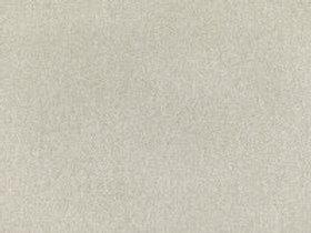 ROMO - LYRA KELP W423/07