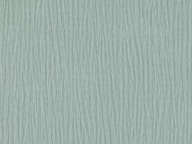 VILLA NOVA NAPLES WIDE W599/02 VERDIGRIS