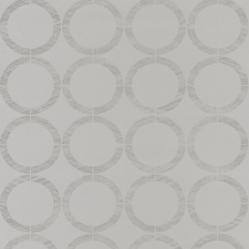CASADECO - CERCLES - EDN80601226 TAUPE