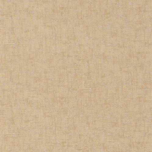 CASADECO - 1930 - JAZZ - MNCT85751316 VANILLA