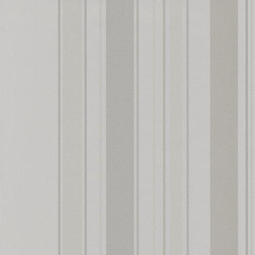 CASADECO - RAYURES - EDN80640110 BEIGE