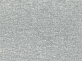 ROMO - ELKIN TWEED W429/05