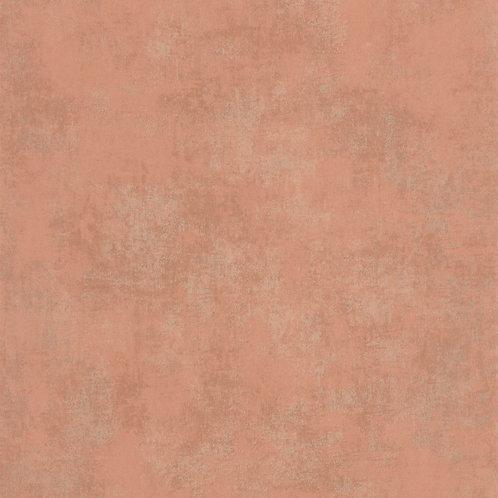 CASADECO - PRAGUE STONE UNI - 80834262 ROSE BLUSH