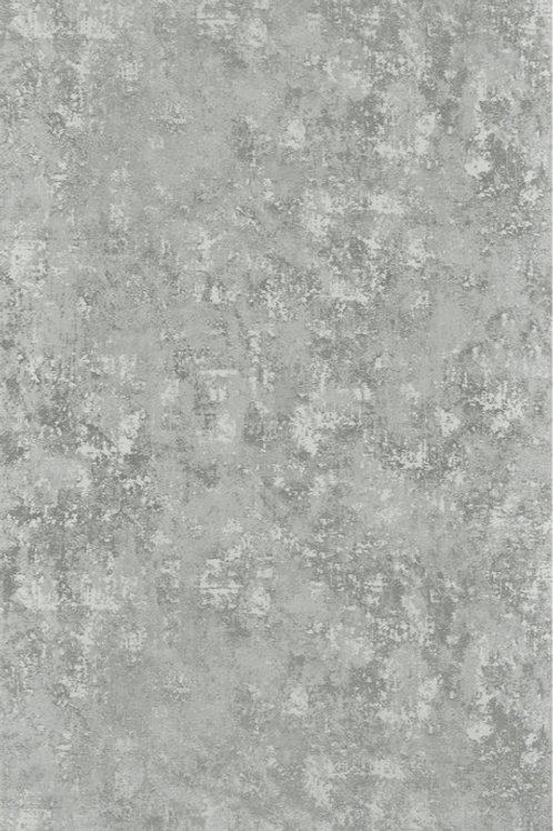 PRESTIGIOUS - DIFFUSE - 1667/946 STERLING