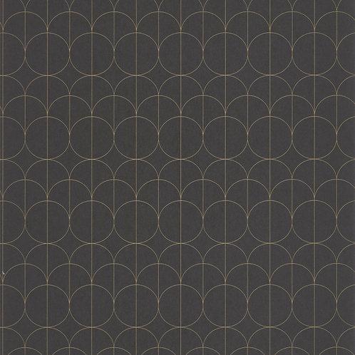 CASADECO - 1930 - REFLET - MNCT85699509 BLACK