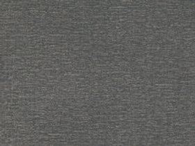 ROMO - ELKIN CHARCOAL W429/08