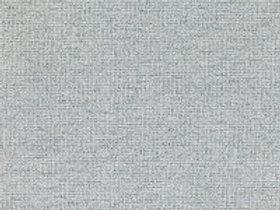 ROMO - MENDEL CIRRUS W427/04