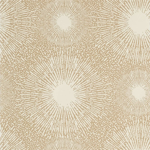 ANTHOLOGY - PERLITE - 112071 OPAL/GOLD MINERAL