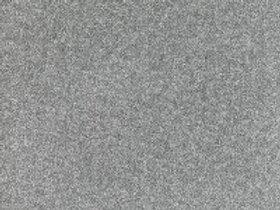 ROMO - LYRA THUNDER W423/06