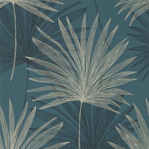 HARLEQUIN - MITENDE - 112226 INK/PLATINUM
