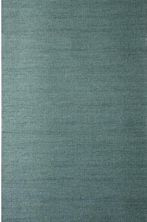 PRESTIGIOUS - VENUS 1652/593 MOONSTONE