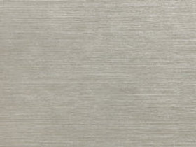 VILLA NOVA YELENA W615/04 CINDER
