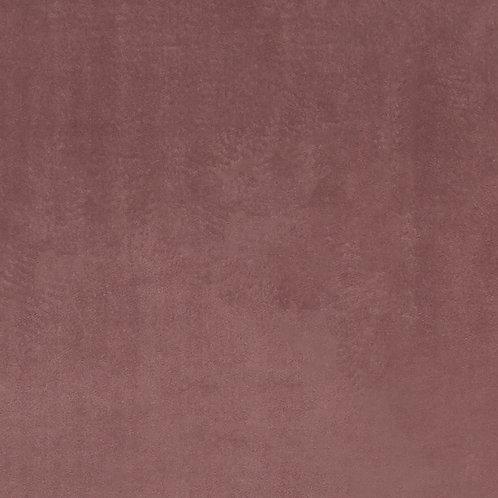 STUDIO G - MURANO - F1428/25 OLD ROSE