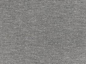 ROMO - MENDEL CHARCOAL W427/05