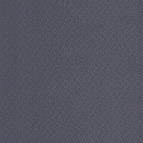 CASADECO - PAOLO - EDN80627000 MENTHE