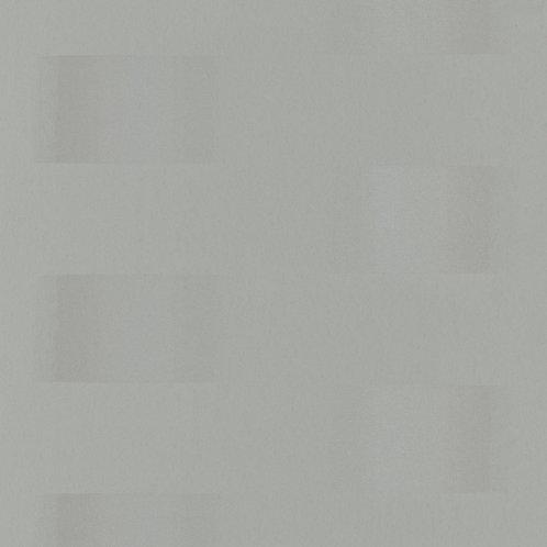 CASADECO - SCREEN - EDN80617337 VERT
