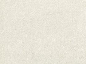 ROMO - LYRA PARSNIP W423/02