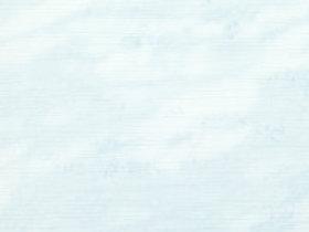 VILLA NOVA HORIZON W564/01 SKY