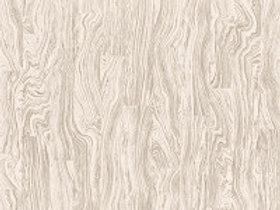 ROMO - OTISHI ANTIQUE WHITE W417/02