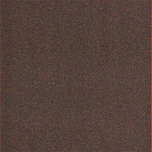 ANTHOLOGY - BRUTALIST STRIPE - 112576 COPPER/SLATE