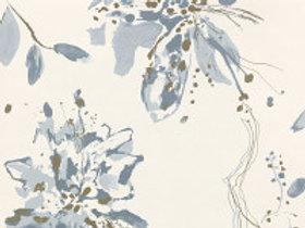 VILLA NOVA GRACIA W593/06 INK