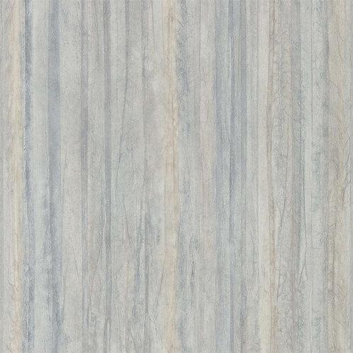 ANTHOLOGY - PLICA - 111843 SHELL/AMETHYST