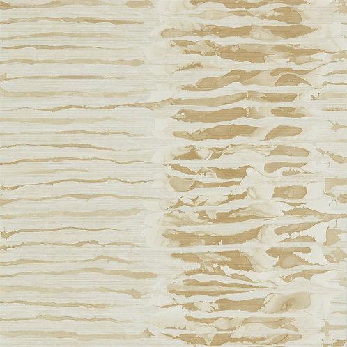 ANTHOLOGY - RIPPLE STRIPE - 112578 SANDSTONE