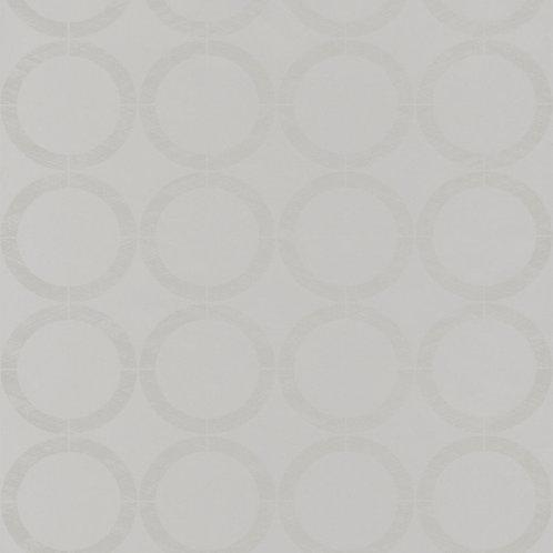 CASADECO - CERCLES - EDN80600202 BLANC