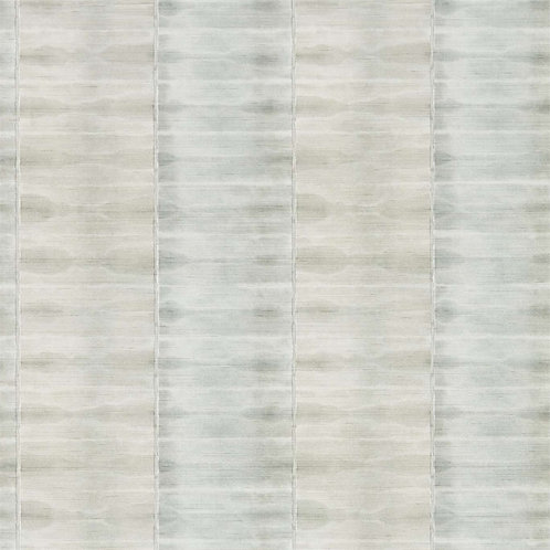 ANTHOLOGY - ETHEREAL - 111836 OYSTER/PEARL