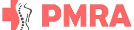 PMRA_logo_v3.png