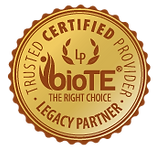 BioTE_LegacySeal.png