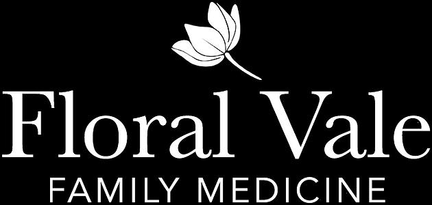 FVFM_logo_white_outline.png