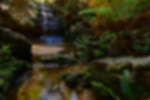 waterfall pool of siloam.jpg