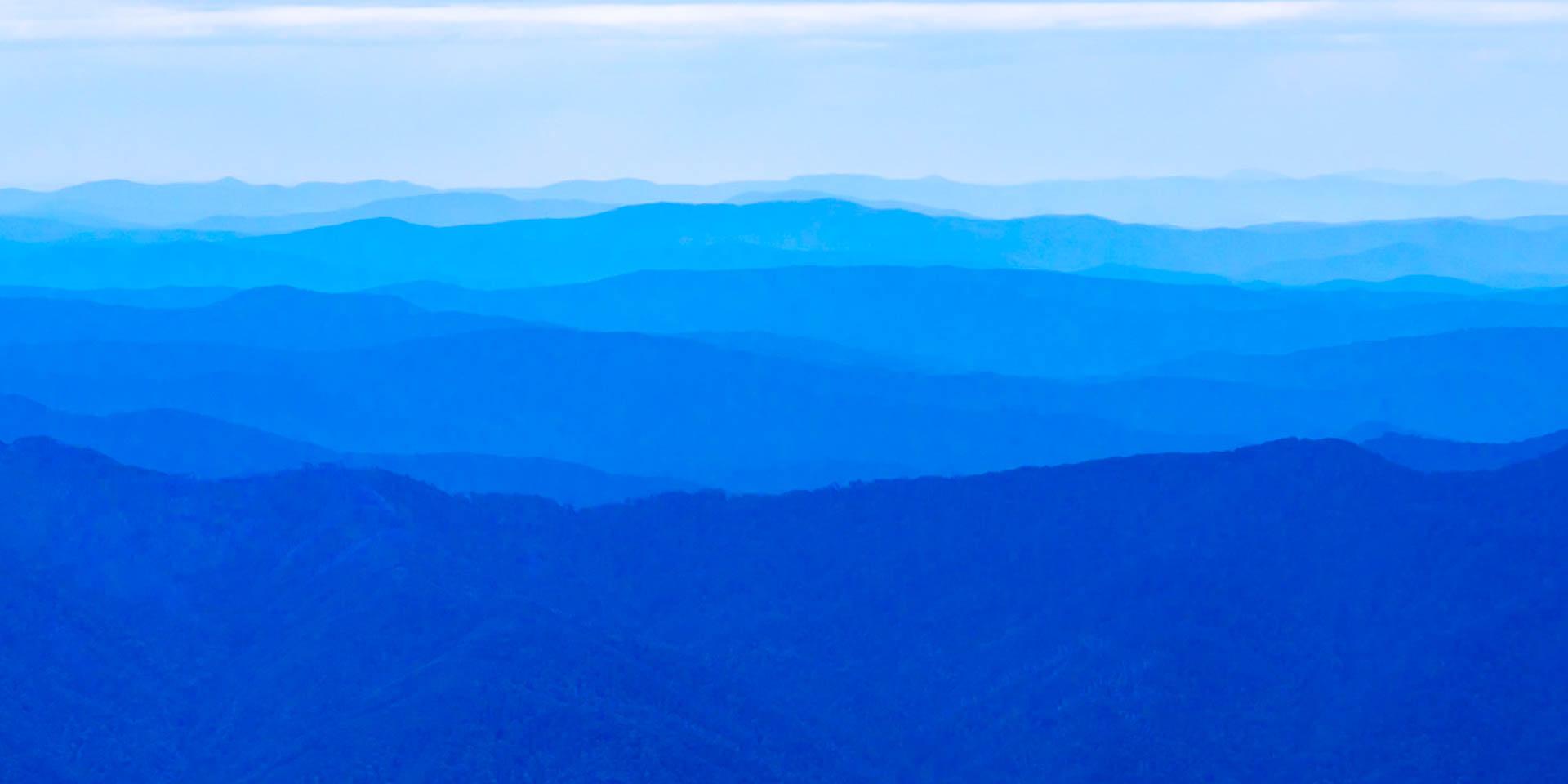 Sea-of-Mountains-Koscuiszko-National-Park-NSW-Australia