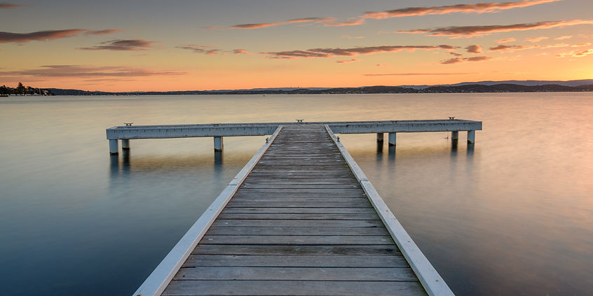 sunset workshops Sydney Central Coast Lake Macquarie Newcastle