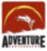 Adventure Photography Tours Courses Work