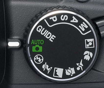 5 simple tips for beginners to take better photos with your DSLR or mirrorless camera