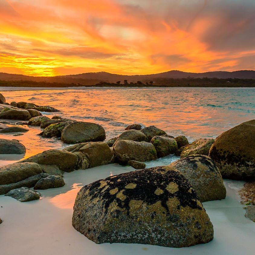 Tasmania Tour 2020