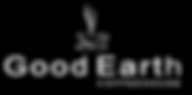 Good Earth Coffee Logog