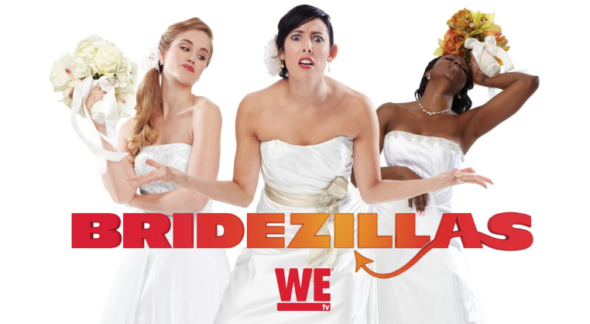bridezillas-we-tv-590x324.png