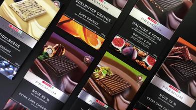 Packaging & Markenentwicklung / SPAR Österr. Warenhandels-AG
