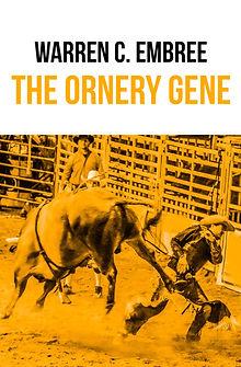 cover-embree-ornery-gene-print.jpg